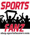 Sports Fanz