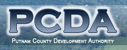 Putnam County Development Authority