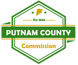 Putnam County Commission