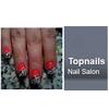 Top Nails Nail Salon