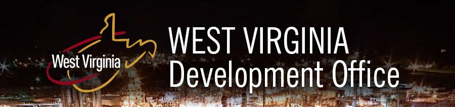West Virginia Development Office
