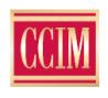 2016_ccim_logo_border