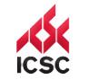 2016_icsc_logo_border